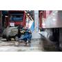 Мойка высокого давления Karcher HDS-E 8/16-4M 36 KW