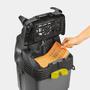 Промышленный пылесос Karcher NT 35/1 Tact