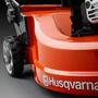 Бензиновая газонокосилка Husqvarna LC 253 S