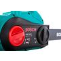 Электрическая пила Bosch AKE 35 S