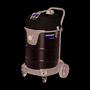 Промышленный пылесос Karcher NT 70/2 Me Classic Edition