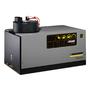Мойка высокого давления Karcher HDS 9/14-4 ST Eco