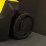Мойка высокого давления Karcher K 2 Premium