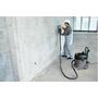 Промышленный пылесос Karcher NT 40/1 Tact *EU