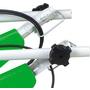 Бензиновая газонокосилка VIKING MB 655.1 VR (6375 011 3480)