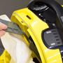 Пылесос Karcher VC 6 Premium