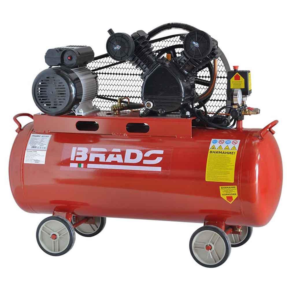 Компрессор Brado IBL3100V