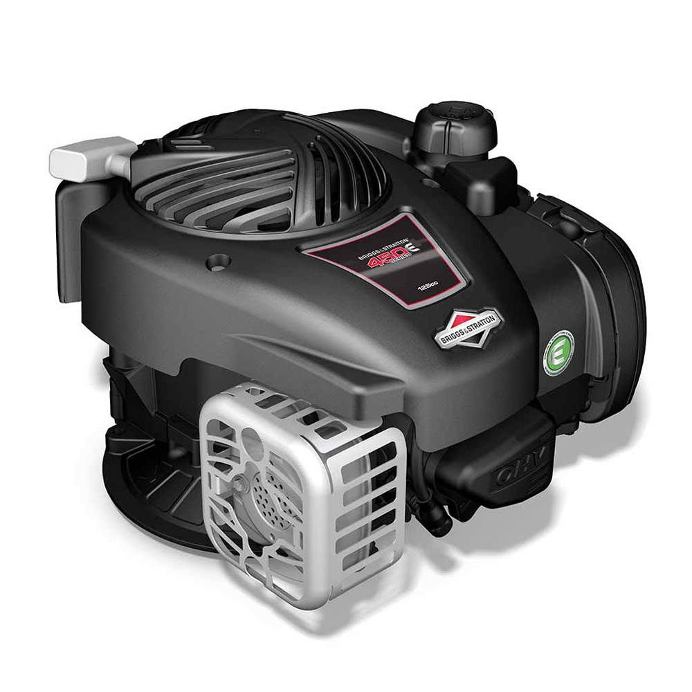 Двигатель Briggs&Stratton 450E series 08P5020092H1