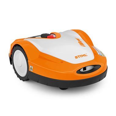 Робот-газонокосилка STIHL RMI 632 PC