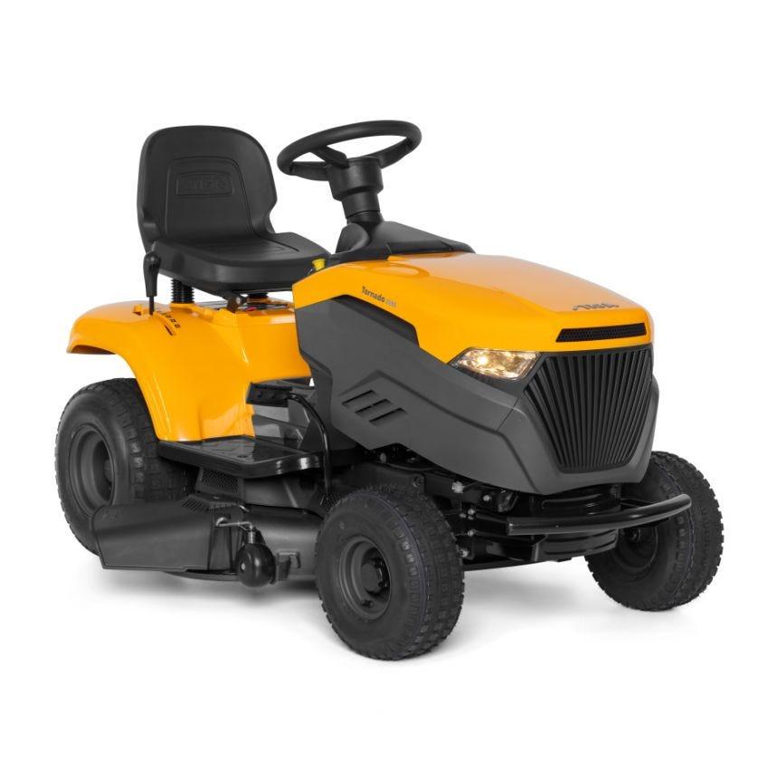 Трактор садовый STIGA TORNADO 2098 H