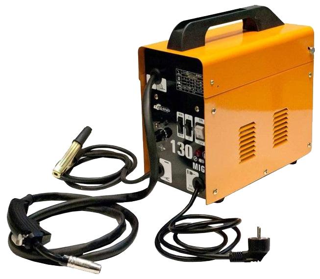 Сварочный аппарат Eland MIG-130 (ELAND MIG-130)