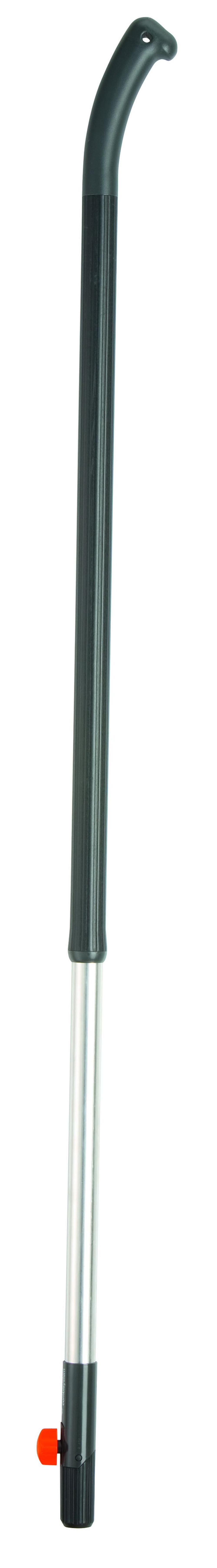 Рукоятка алюминиевая 130 см