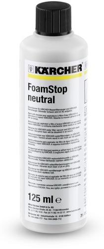 Пеногаситель Karcher Foam Stop