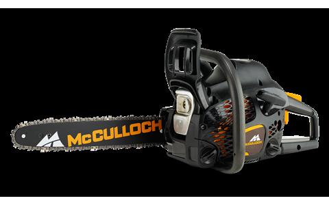 Бензопила McCulloch CS 50S
