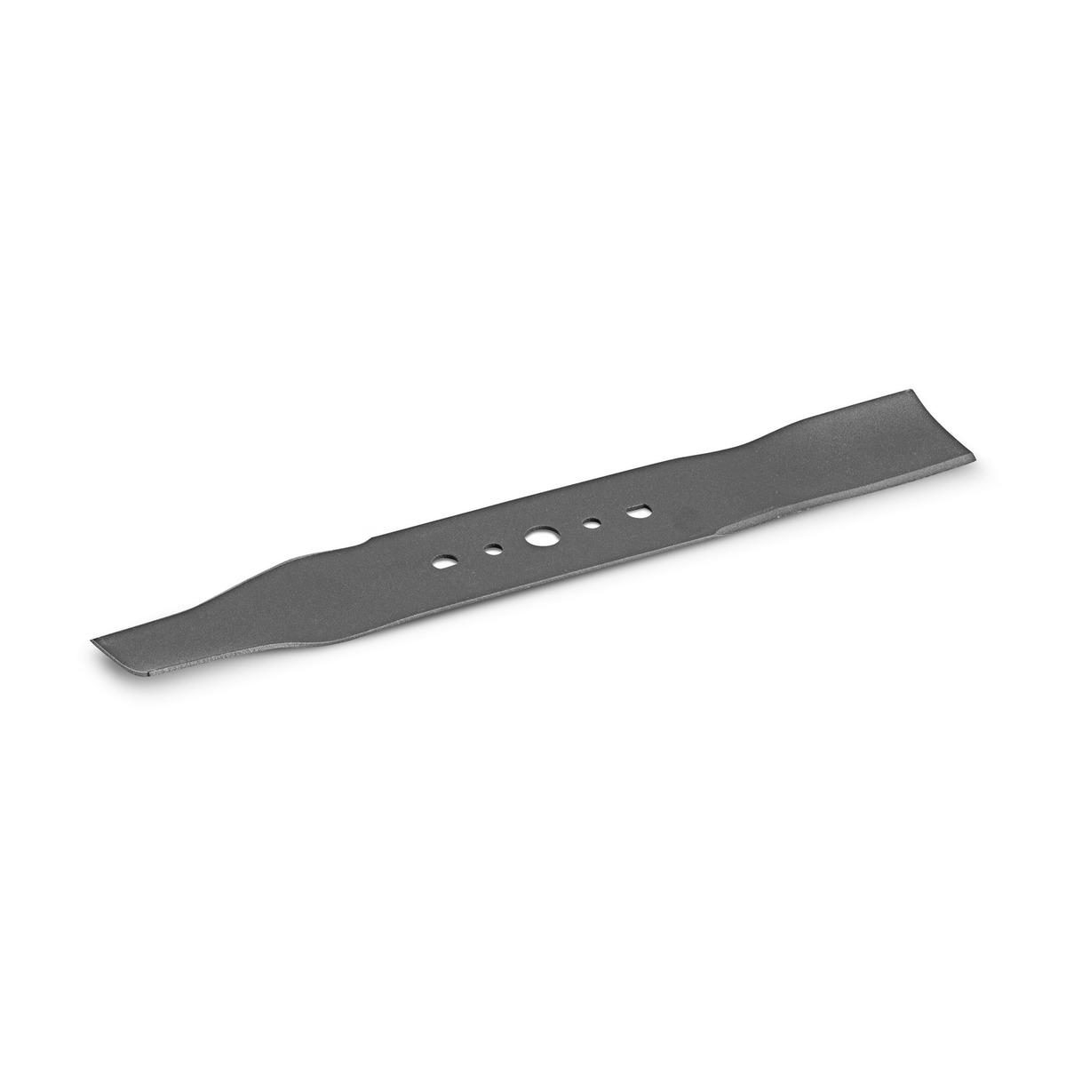 Нож для газонокосилки Karcher LMO 18-33 Battery - 33 см