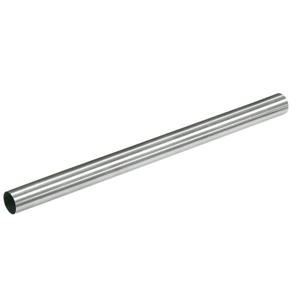 Удлинительная трубка Керхер DN 40
