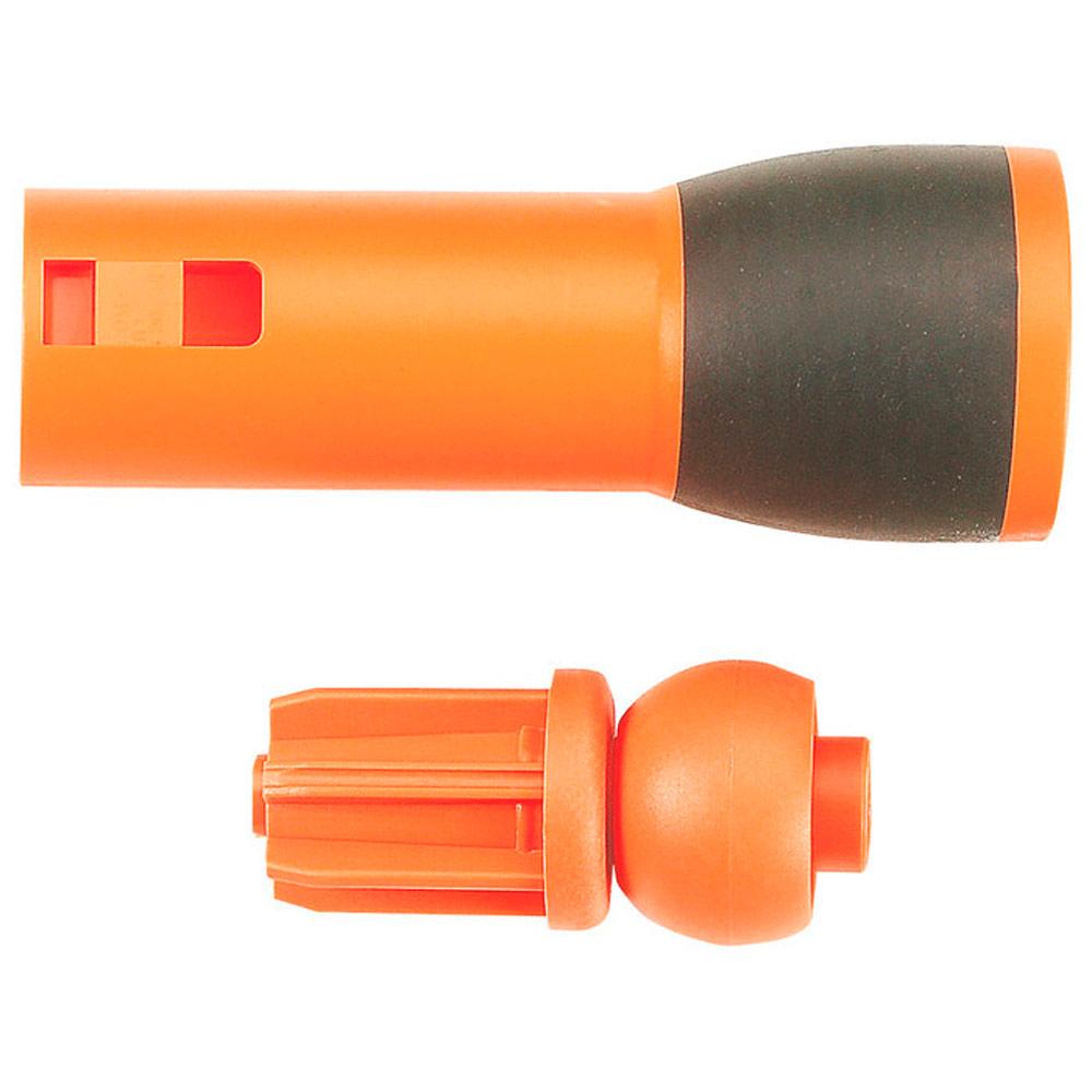 Ручка и пробка для сучкорезов FISKARS (115364)