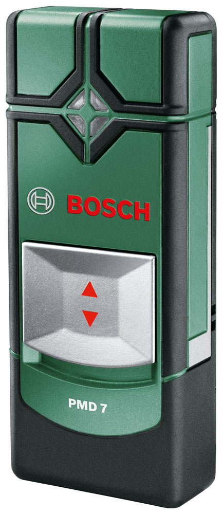 Детектор Bosch PMD 7