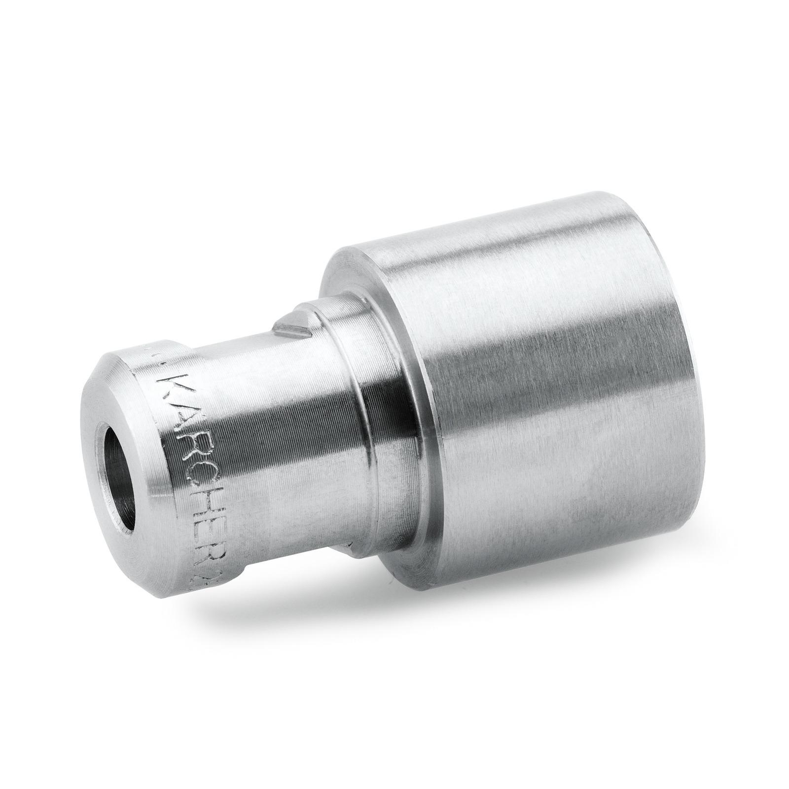 Power nozzle TR 25043