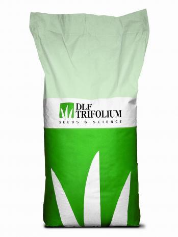 Газонная трава ДЛФ Трифолиум Интеррос-универсал 1 кг