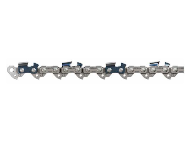 Цепь для пилы Oregon 91VXL 40 см 16 3/8 LP 1.3 мм 56 зв.