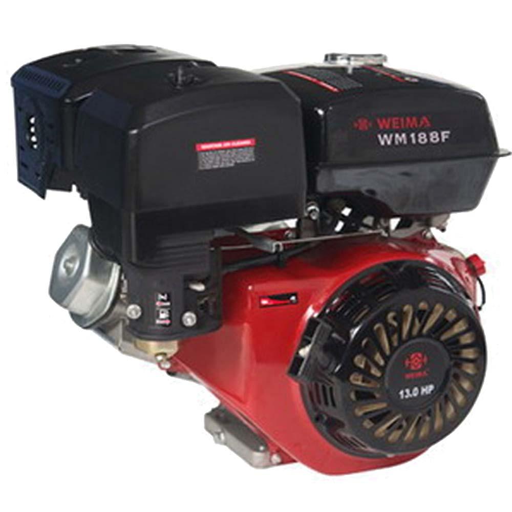 Двигатель Weima WM188F