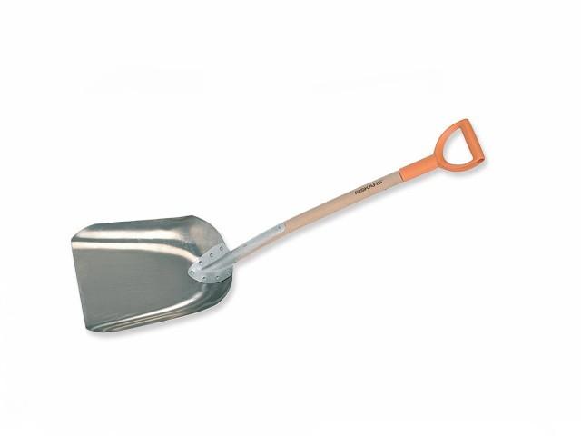 Лопата для уборки снега Fiskars 1300 AA