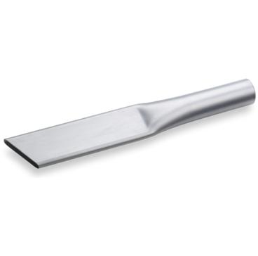 Металлическая щелевая насадка KARCHER  для работы с фильтром для золы (2.640-951.0)