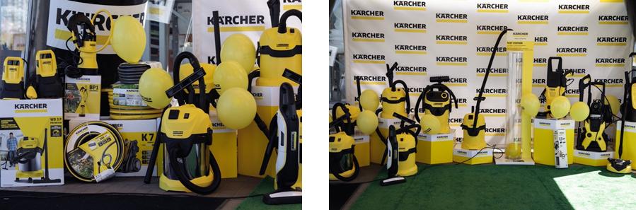news-karcher-15-boro (1).png