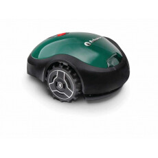 Газонокосилка-робот ROBOMOW RX20 PRO