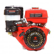 Двигатель Weima WM190F