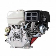 Двигатель Skiper 177FE (электростартер)
