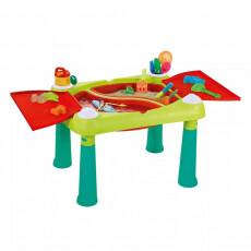 Детский набор Keter Sand & Water Table (Песок и Вода)