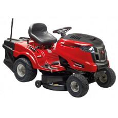 Садовый мини-трактор MTD OPTIMA LE 145 H