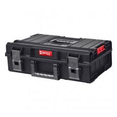 Ящик для инструментов Qbrick System ONE 200 Basic, черный