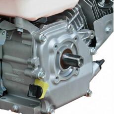 Двигатель Skiper 170F для культиваторов (шлиц. вал 20 мм)