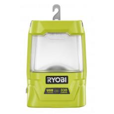 Светильник светодиодный RYOBI R18ALU-0 (без батареи)