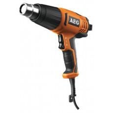 Технический фен AEG HG 560 D (4935441015)