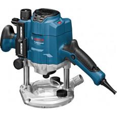 Фрезер Bosch GOF 1250 CE Professional (0601626100)