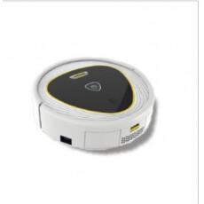 Робот-пылесос Karcher RC 3 (white)* EU