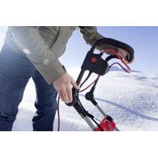 Снегоуборщик AL-KO SnowLine 46 E
