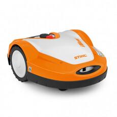 Робот-газонокосилка STIHL RMI 422 PC