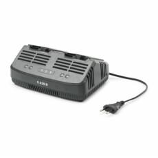 Зарядное устройство для аккумулятора Stiga C 215 D