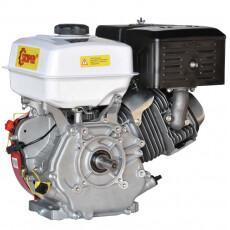 Двигатель бензиновый SKIPER N177F(K)