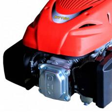 Двигатель RATO RV160STYPE