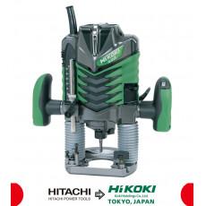 Фрезер вертикальный HiKOKI M8V2