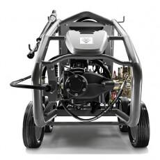 Аппарат сверхвысокого давления Karcher HD 18/50-4 Cage Advanced