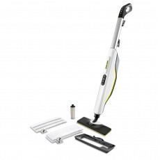 Пароочиститель Karcher SC 3 Upright EasyFix Premium