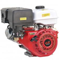Двигатель бензиновый SKIPER N188 F(K)