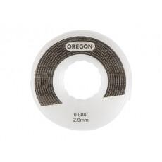 Леска 2,0 мм х 4,32м (диск) OREGON Gator SpeedLoad (24-280-25)